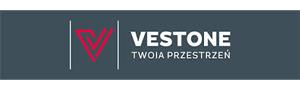 Vestone